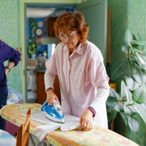 Repassage-entretien-du-domicile